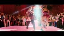 Cuban Fury -  Nick Frost - 2014 Movie