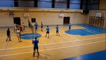volleyball-loisir-ain-01-bourg en bresse-ASEB VS amberieu-le17032014