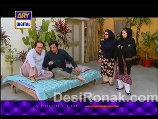 BulBulay - Episode 284 - March 23, 2014 - Part 1