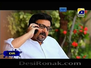 Mann Kay Moti - Episode 41 - March 23, 2014 - Part 1
