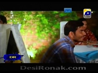 Mann Kay Moti - Episode 41 - March 23, 2014 - Part 2