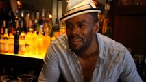 Tony Awards 2011  - I Can Do That: Colman Domingo