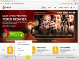 The best web browser for Windows with video downloading