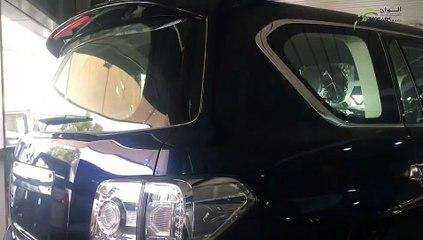 Special Price BRAND NEW Nissan PATROL XE with warranty 2019 Model