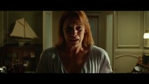 Oculus Movie CLIP - Marie (2014) - Horror Movie HD