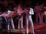 Suspicious Minds Elvis Presley