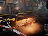 inFamous Second Son Gameplay Walkthrough Part 4 (PS4)