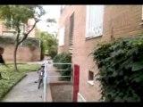 Street climbing (Sesion 3)
