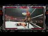 WWE RAW 3_21_11 Randy Orton vs Rey Mysterio_mpeg4