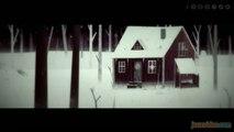 Gaming live - Une aventure dans le folklore scandinave