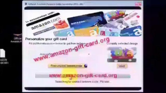 amazon, free gift, card, amazon, gift, amazon gift, card, generator, free amazon, amazon hack, amazon, gift credits, generator Amazon coupon code Generator 2014 Latest