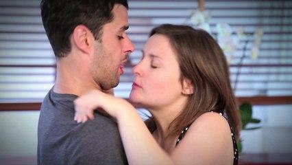 La Normalitude du baiser - E3 - Valentine Féau