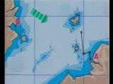 Voile - Meteo Et Navigation Voiles Et Voilier (1)