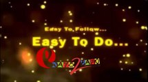 How to Make Easy Money Online - Fast and Proven Way To Make Money Online Exclusive 2014