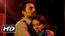 Dil Yeh Dhun Gaa Raha Hai - Superhit Bollywood Romantic Song - Paranthe Wali Gali