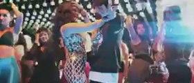 Chaar Botal Vodka Full Song Feat. Yo Yo Honey Singh, Sunny Leone Ragini MMS 2 v
