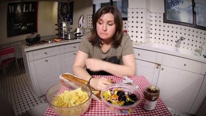 La Normalitude du régime - E10 - Valentine Féau