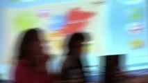 Des langues de la famille aux langues de l'école - Expolangues 2014_7_questions