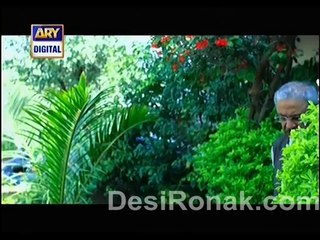 Sheher e Yaaran - Episode 97 - March 24, 2014 - Part 2