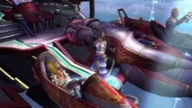 Final Fantasy X/X-2 HD Remaster - Tout Commence Ici