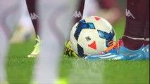 Torino   Livorno 3 1   Highlights   Giornata 29   Serie A TIM 201314