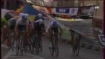 Tour de Catalogne 2014 Etape 1