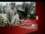 Bande-annonce France 2 - Apocalypse, la 1ère Guerre mondiale mardi 25 mars 2014 épisodes 3 et 4