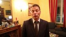 Municipales - Carpentras : la liste Bleu Marine talonne celle du maire sortant socialiste