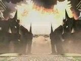Final Fantasy IX AMV Rhapsody