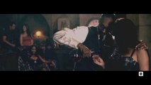 Ktree Ft. Tonez, Snoop Dogg & Candy 187 - Party All Over the World (Official Video)