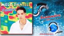 Melo Daniele - E so'... Daniele