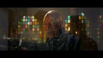 X-Men : Day of Future Past (2014) - Bande Annonce / Trailer #2 [VF-HD]