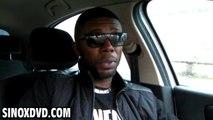 Tonton Skol : Chez nous à Noisy-le-Sec (93) il y a une solidarité entre rappeurs