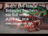 Watch Nascar Sprint Cup At Darlington race live online