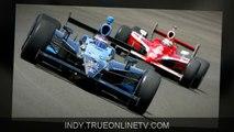 Watch - long beach motorsports - IndyCar live stream - indy grand - indycar live - indycar series