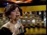 Assala - Hayaty (Live @ Star Ac 4)