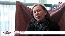 Irène Théry : «Une société vivante ne va pas vers l'indistinction des sexes»