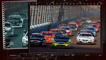 Watch - bojangles com - Nascar live stream - darlington raceway address - nascar - nascar sprint