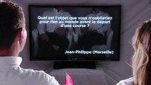 Duos en Questions - 30 Corsaires - TRANSAT AG2R LA MONDIALE 2014