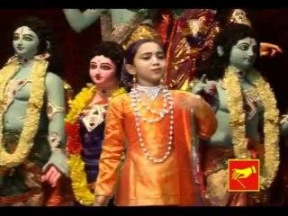 Ekbaar Krishna Bole Bahu Tule