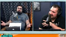 Behind The Counter Ep. 99 - 99 Problems But A Comic Ain't One 4-11-14
