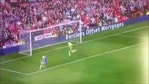 Fernando Torres tribute-Contra News
