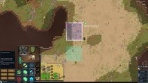 RO RIMWORLD LET'S PLAY CU DAMNEDSKY S1E09(360P_HXMARCH 1403-14
