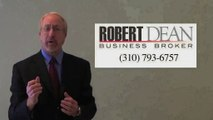 What's my Business Worth, Certified Business Broker Los Angeles