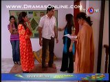 Don't Jealous Epi 25 10th March 2014