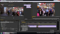 RGB TRANSITIONS PACK - PREMIERE PRO - Video Dailymotion