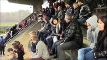 FC Arras - Rodez AF (Foot, D1 féminine, 2014)