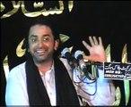 CHALLENGE AT JHANG ALLAMA NASIR ABBAS MAJLIS 22 SEP 2011 AT DARBAR GOHAR SHAH