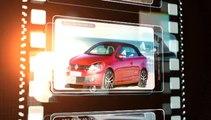 VW e-up! und VW e-Golf - Die ungleichen Brüder
