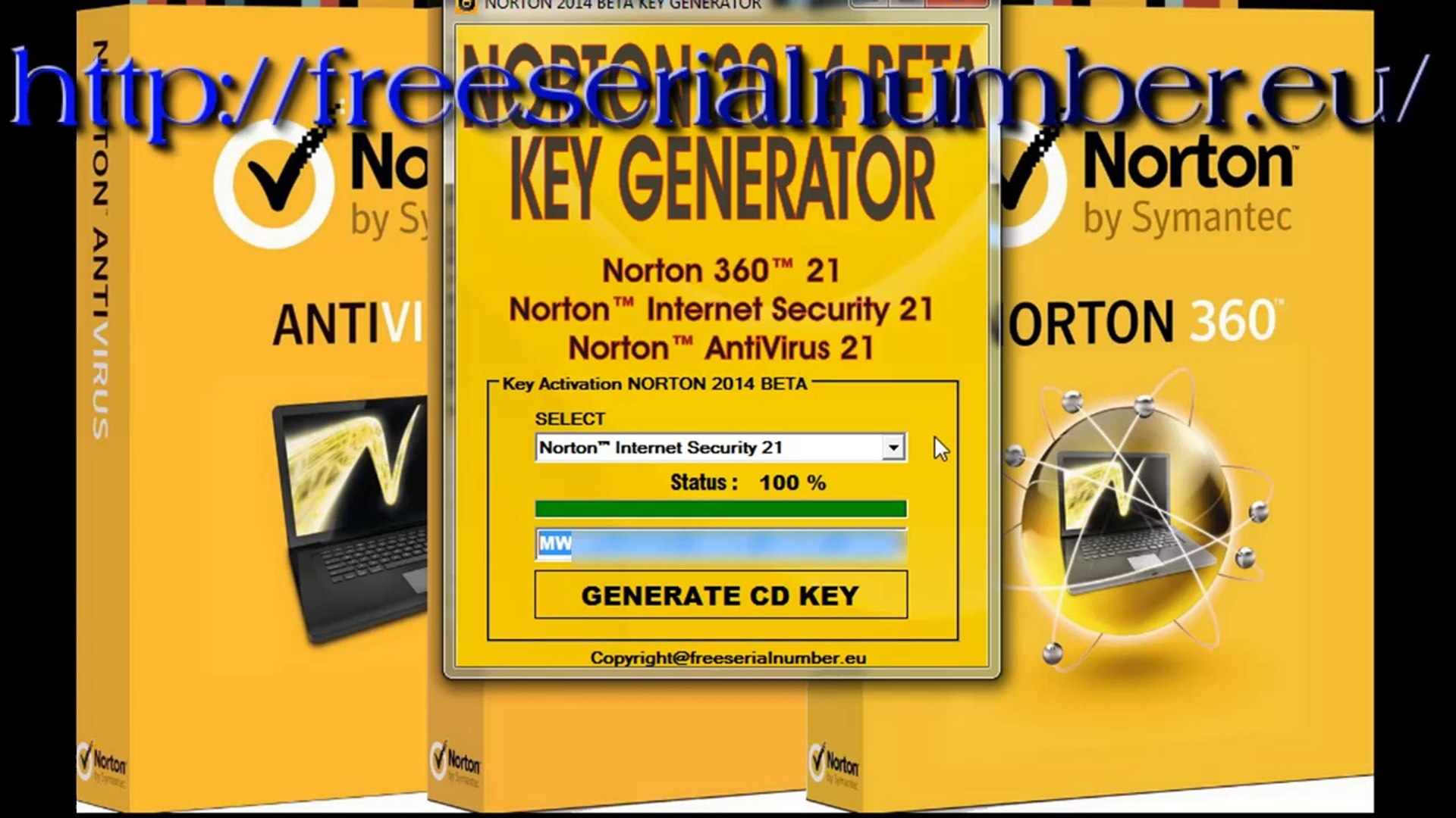 Keygen cracks serial key generators